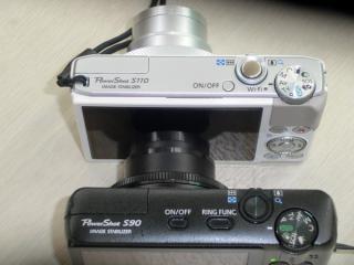 1-CIMG5849.jpg