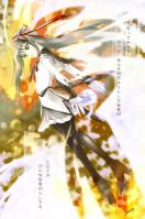 homura20110424.jpg
