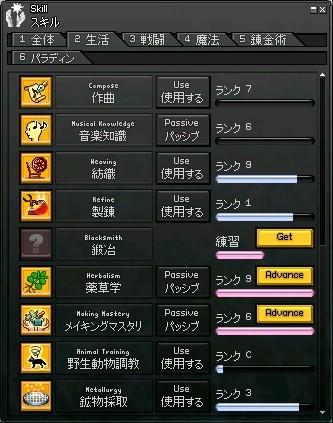 mabinogi_2010_02_27_003.jpg