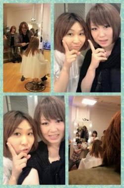 夏希ちゃんと♪_convert_20140920120354