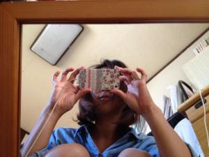 鏡②_convert_20140921154100