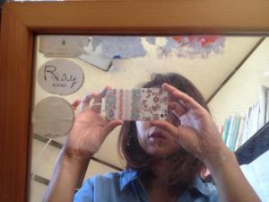 鏡①_convert_20140921154007