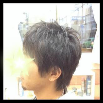 mr⑤_convert_20141004145120