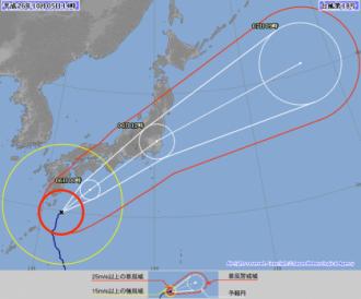 台風18号_convert_20141008151842