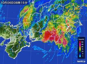 台風18号②_convert_20141008153517