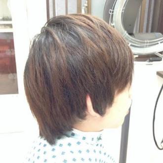 kt②_convert_20141012135054