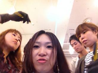 楽ヘナから始まる世界(東京)⑩_convert_20141105210119
