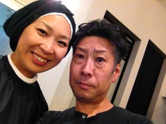 楽ヘナから始まる世界(東京)⑫_convert_20141105210202