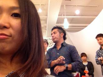 楽ヘナから始まる世界(東京)⑬_convert_20141105210224
