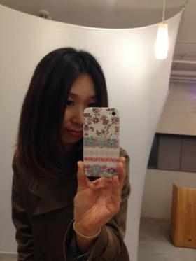 楽ヘナから始まる世界(東京)⑭_convert_20141105210336