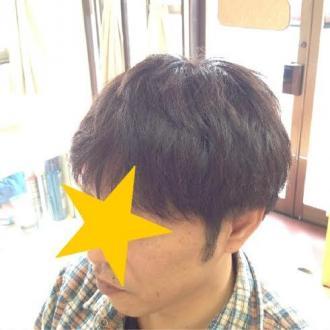 kkb③_convert_20141112133640