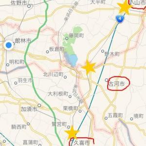 JR線_convert_20141112135343
