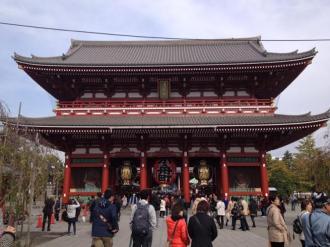 浅草旅行⑨_convert_20141119144006