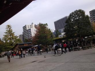 浅草旅行⑩_convert_20141119144031