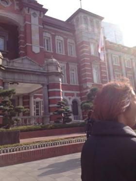 東京駅旅行③_convert_20141121180110