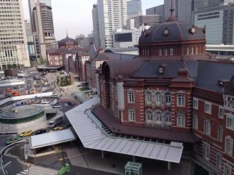 東京駅旅行⑧_convert_20141121180306