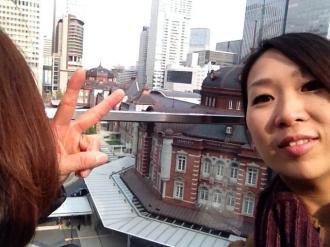 東京駅旅行⑨_convert_20141121180332