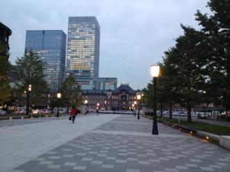 東京駅旅行⑲_convert_20141121181352