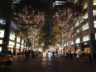 東京駅旅行⑳+②_convert_20141121181504