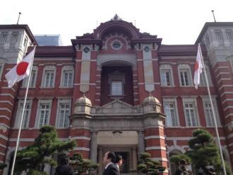 東京駅旅行④_convert_20141121180132