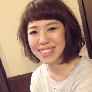 京子さん♪_convert_20141204185051