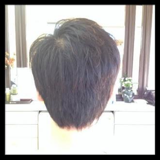 kyn③_convert_20141215074530