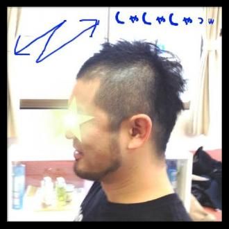 kwb⑤_convert_20141217181557