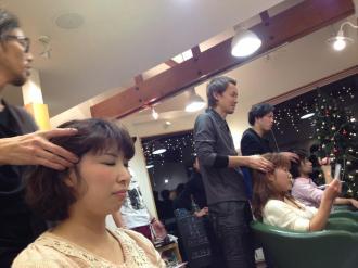 『DEN in グンマー』⑳+⑥_convert_20141217184131