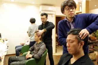 『DEN in グンマー』(土谷カメラ)⑧_convert_20141218120337