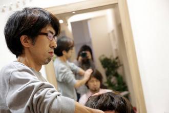 『DEN in グンマー』(土谷カメラ)⑳+⑥_convert_20141218122502