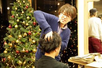 『DEN in グンマー』(土谷カメラ)⑳+⑲_convert_20141218122608