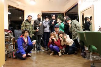 『DEN in グンマー』(土谷カメラ)⑳+⑳+⑳+⑳+⑬_convert_20141218123115