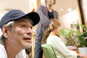『DEN in グンマー』(土谷カメラ)⑳+⑭_convert_20141218124251