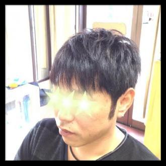 kk⑤_convert_20141218160537