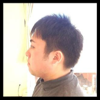 mh④_convert_20141219184243