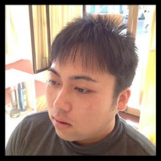 mh⑤_convert_20141219184309