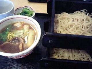 なみきあん2 (2)