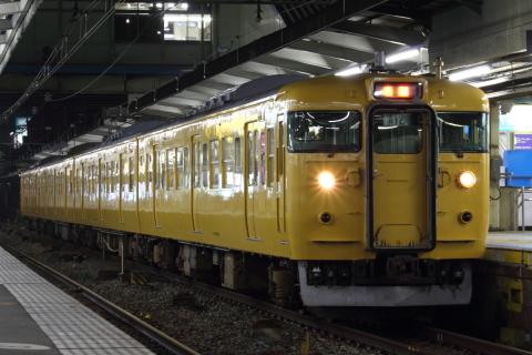 20110427003.jpg