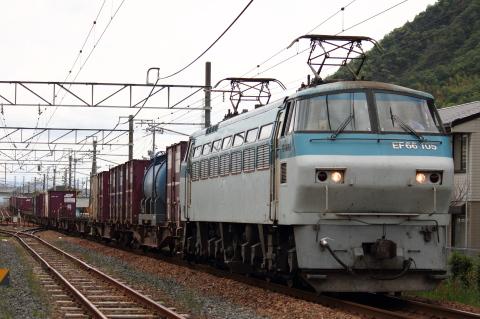 20110521001.jpg