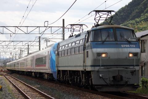 20110521002.jpg