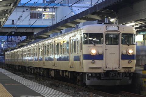 20110727004.jpg