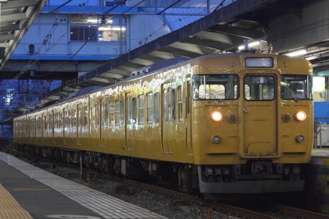 20110727005.jpg