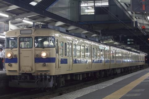20110727006.jpg