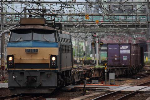 20110810001.jpg