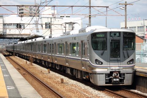 20110811001.jpg