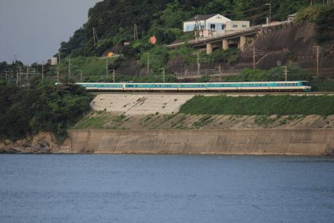 20110811008.jpg
