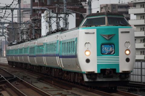 20110812001.jpg