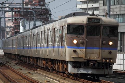 20110812002.jpg