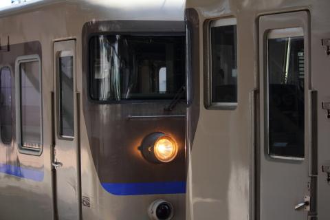 20110812003.jpg