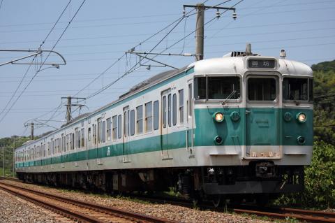 20110812004.jpg